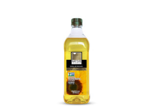 NH-32ozNonGMO-Sunflower-withWHT