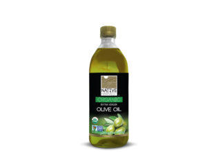 NH-32ozORGANIC-Olive-withWHT
