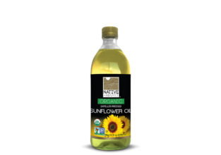 NH-32ozORGANIC-Sunflower-withWHT