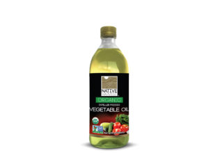 NH-32ozORGANIC-Vegetable-withWHT