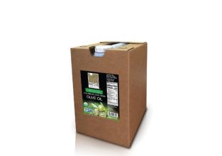 NH-35lbsORGANIC-Olive-withWHT