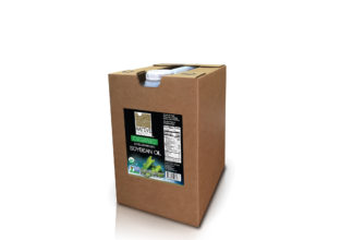 NH-35lbsORGANIC-Soybean-withWHT