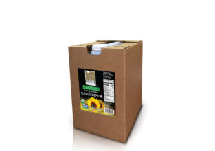 NH-35lbsORGANIC-Sunflower-withWHT