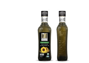 NH-16oz473mLORGANIC-Sunflower-withWHT